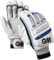 Gunn and Moore 303 Batting Gloves (Junior)