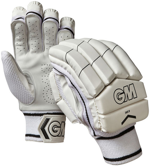 Gunn and Moore 303 Batting Gloves
