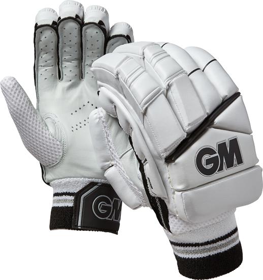 Gunn and Moore 808 5 Star Batting Gloves