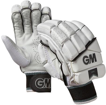 Gunn and Moore 808 Batting Gloves (Junior)