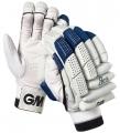 Gunn and Moore 808 5 Star Batting Gloves (Junior) 2015 Model