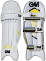 Gunn and Moore 808 Limited Edition 5 Star Batting Pads