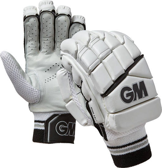 Gunn and Moore 808 Limited Edition 5 Star Batting Gloves