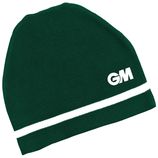 Gunn and Moore Beenie Hat