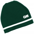 Gunn and Moore Beenie Hat