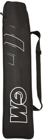 Gunn and Moore Full Length Bat Cover