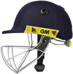 Gunn and Moore Cricket Helmets