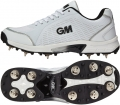 Gunn and Moore Icon Multi Function Cricket Shoe