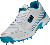 Gunn and Moore Junior Cricket Footwear