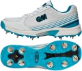 Gunn and Moore Maestro Multi Function Junior Cricket Shoes