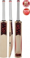 Gunn and Moore Mana L540 DXM 808 GM NOW Cricket Bat