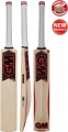 Gunn and Moore Mana L540 DXM 606 GM NOW Cricket Bat