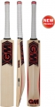 Gunn and Moore Mana L540 DXM 404 GM NOW Cricket Bat