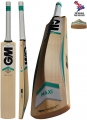 Gunn and Moore Maxi F4.5 DXM 808 GM NOW Cricket Bat