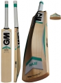 Gunn and Moore Maxi 4.5 404 DXM GM NOW Cricket Bat