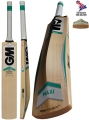 Gunn and Moore Maxi 4.5 Original DXM GM NOW Cricket Bat