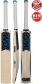 Gunn and Moore Neon L540 606 DXM GM NOW Cricket Bat