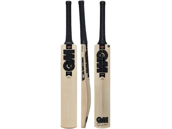 44f160fffb8 The Gunn and Moore Cricket Bat Range for 2019 from Talent Cricket