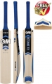 Gunn and Moore Octane F2 DXM 505 GM Now (Junior)