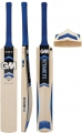 Gunn and Moore Octane F2 606 DXM GM Now (Junior)