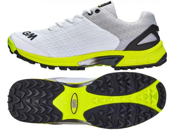 23514292c52 Cricket Footwear