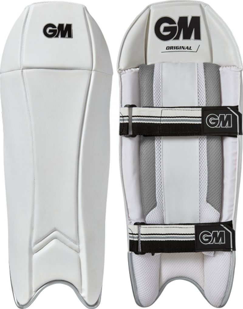 Gunn and Moore Original Wicket Keeping Pads