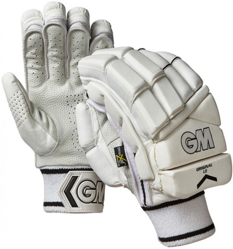 Gunn and Moore Original LE Batting Gloves