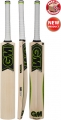 Gunn and Moore Paragon L555 808 DXM GM NOW Cricket Bat