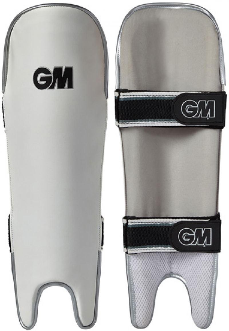 Gunn and Moore 808 Shin Guard