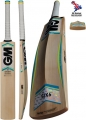 Gunn and Moore Six6 F4.5 DXM 808 GM NOW Cricket Bat