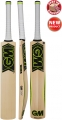 Gunn and Moore ST30 L540 DXM 606 GM NOW Cricket Bat