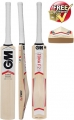 Gunn and Moore Zona F2 DXM 909 GM NOW Cricket Bat