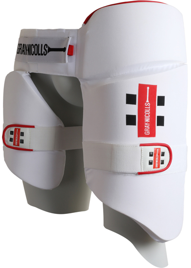 Gray Nicolls All-In-One 360 Thigh Pad