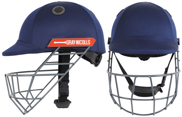 Gray Nicolls Atomic Helmet (Junior)