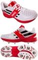 Gray Nicolls Atomic Cricket Shoe