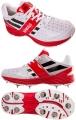 Gray Nicolls Atomic Junior Cricket Shoe