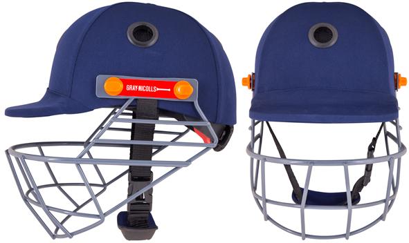 Gray Nicolls Elite Helmet (Junior)