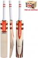 Gray Nicolls F18 5 Star Cricket Bat