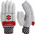 Gray Nicolls F18 300 Batting Gloves (Junior)