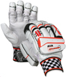 Gray Nicolls Batting Gloves