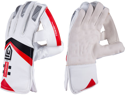 Gray Nicolls GN 500 Wicket Keeping Gloves