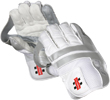 Gray Nicolls Wicket Keeping Gloves