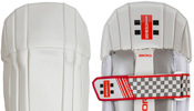 Gray Nicolls Wicket Keeping Pads