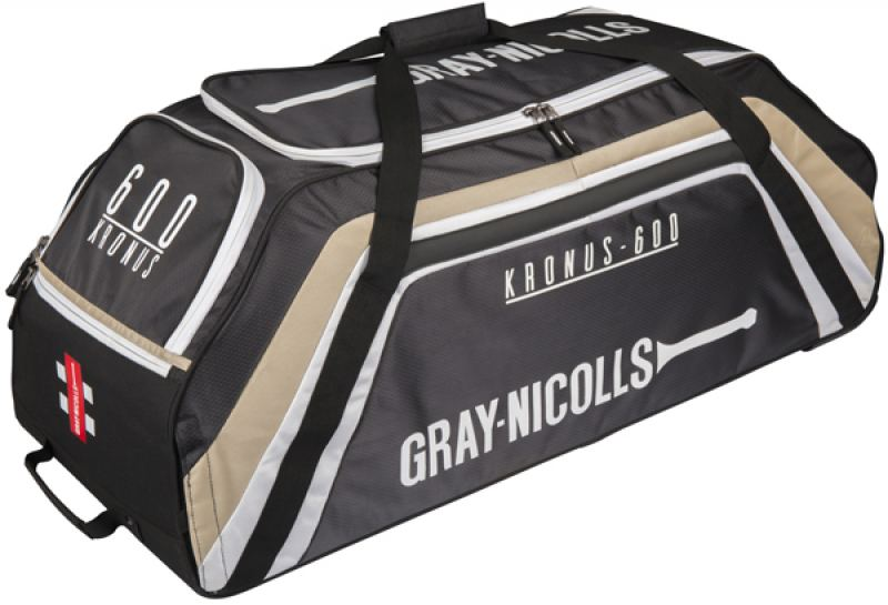 Gray Nicolls Kronus 600 Holdall