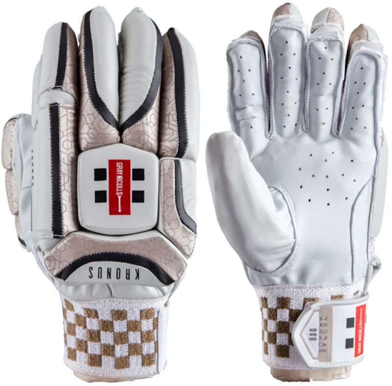 Gray Nicolls Kronus 800 Batting Gloves