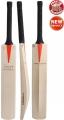 Gray Nicolls Legend Junior Cricket Bat