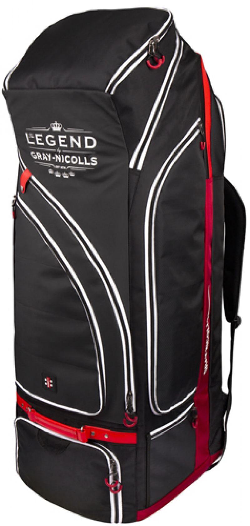Gray Nicolls Legend Duffle Bag