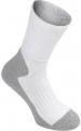 Gray Nicolls Matrix Socks