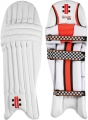 Gray Nicolls Maverick 4 Star Batting Pads (Junior)