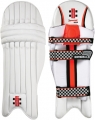 Gray Nicolls Maverick 5 Star Batting Pads (Junior)
